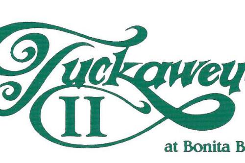 tuckaweye logo