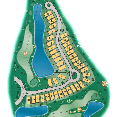tamarind trace map