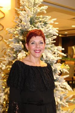 Celia Seifert