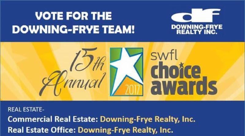SWFL Choice Awards