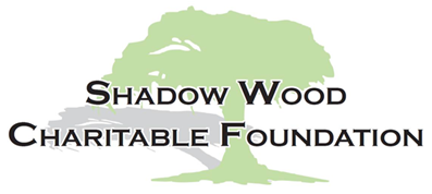 Shadow Wood Foundation