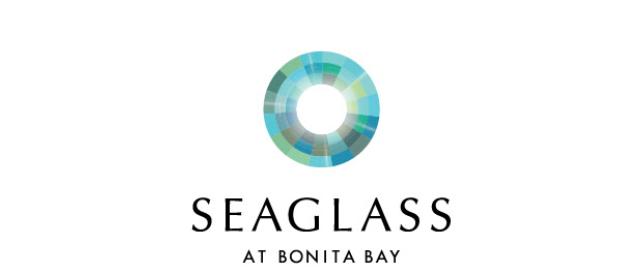 Seaglass at Bonita Bay
