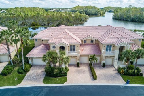 9586 CYPRESS HAMMOCK CIR-201_MAIN