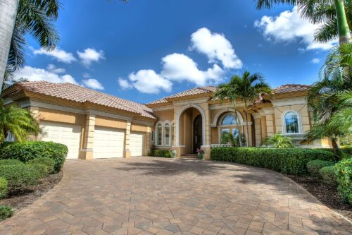 THE-9400 RESERVE POINTE CT